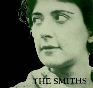 The Smiths girlfriend in a coma