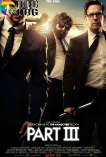 Ba-ChC3A0ng-NgE1BBB1-LC3A2m-3-The-Hangover-Part-III-2013