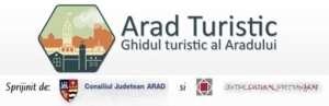 Arad Turistic