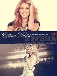 Céline Dion - Le Grand Show