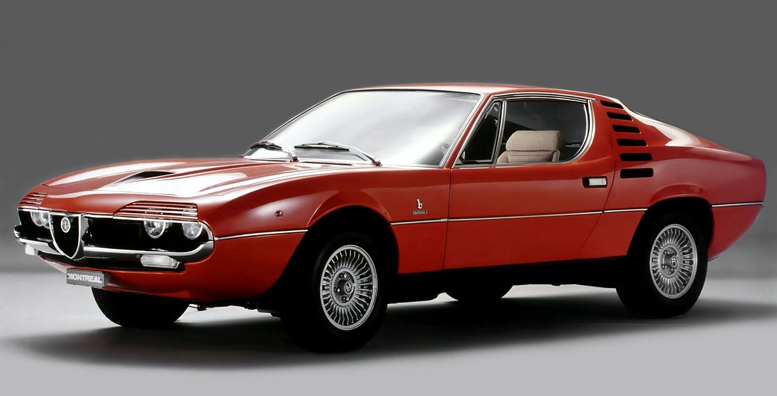 alfa romeo montreal used daewoo cars. Black Bedroom Furniture Sets. Home Design Ideas