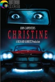 ChiE1BABFc-Xe-Tai-HE1BB8Da-Christine-1983