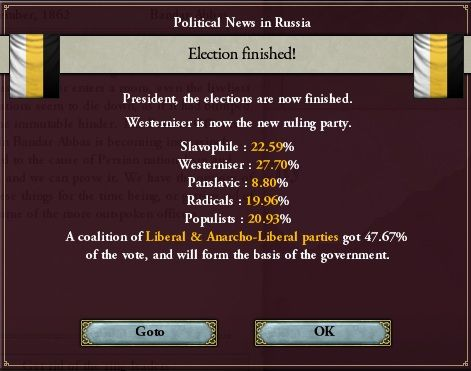 chapter6election.jpg