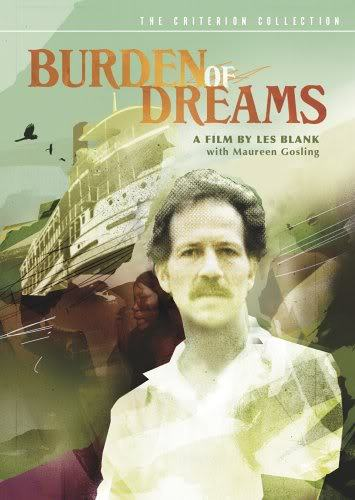 nburdenofdreamsp Les Blank   Burden of Dreams [+Extras] (1982)