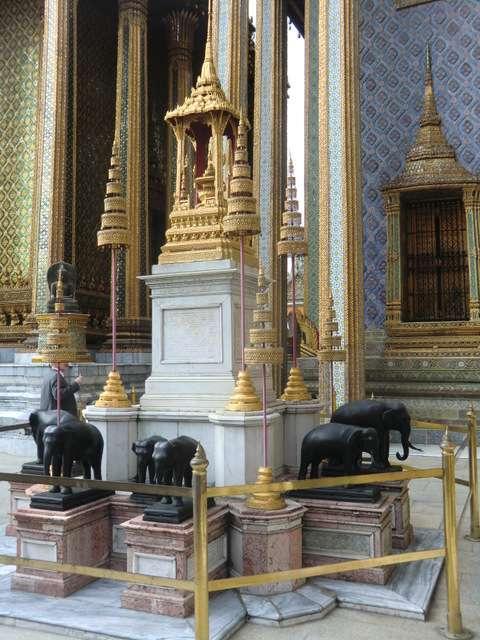 Bangkok II 5